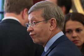 Владимир Евтушенков рискует получить еще один удар спустя 2,5 года после потери «Башнефти»