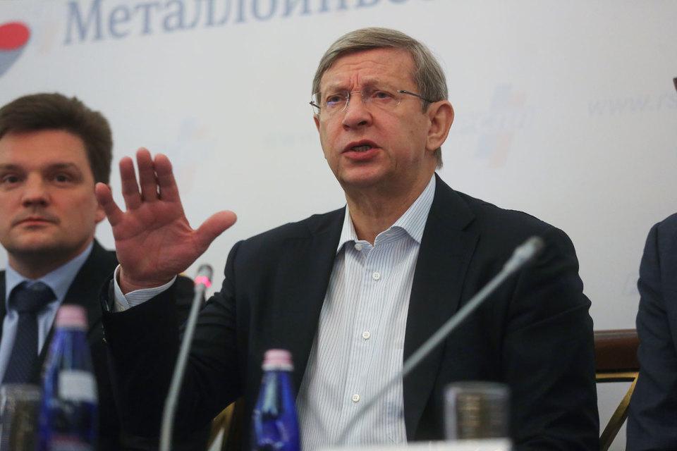 «Интерфакс» раскрыл детали претензий «Роснефти» кАФК «Система»