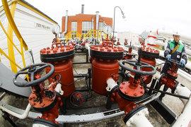 Россия склоняется к продлению соглашения с ОПЕК о сокращении добычи нефти
