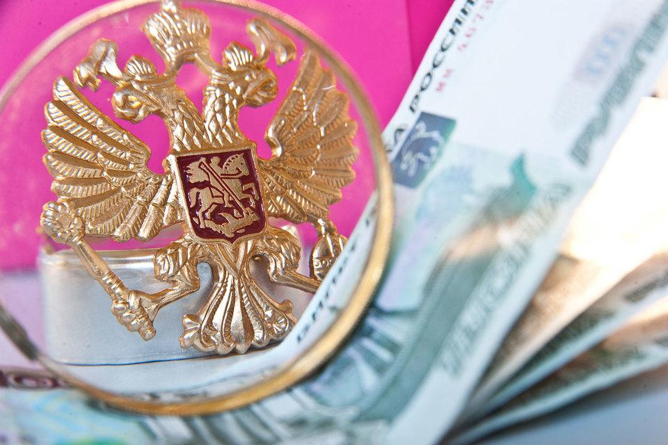 Минфин разместил уже более трети народных облигаций первого выпуска