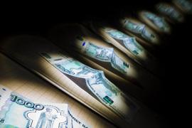 В этом году, по наблюдениям банкиров, весенних предложений меньше обычного
