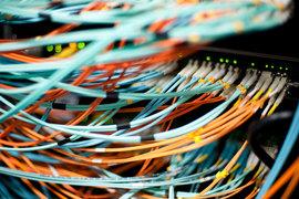 Операторы не могут узнать никаких деталей о будущих устройствах для хранения информации по закону Яровой