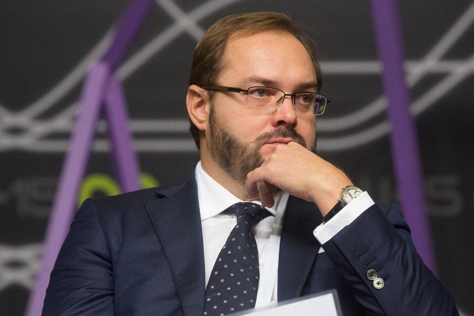 Impulse VC, связанный с Абрамовичем, и Александр Провоторов вложили $1,5 млн в NTechLab
