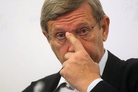 АФК «Система» не согласна с требованиями «Роснефти» заплатить ей 106,6 млрд руб. Называет все сделки законными, а требования истцов необоснованными