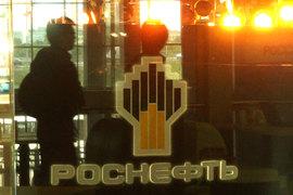 Рекордные сделки «Роснефти» обернулись гигантскими премиями топ-менеджерам