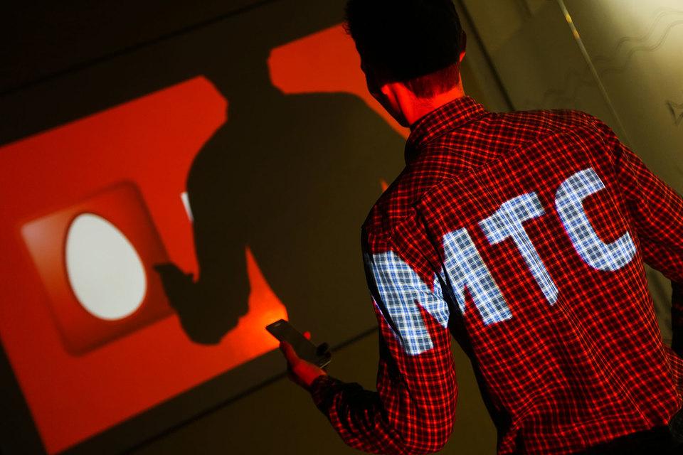 МТС проведет тестирования нового оборудования по«закону Яровой» вкрупном городе
