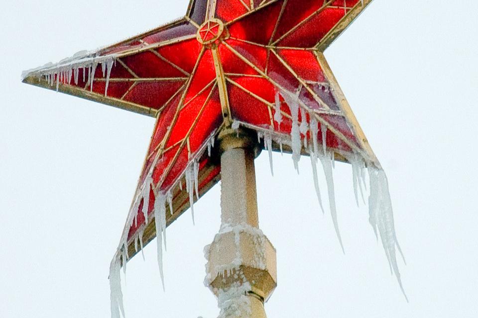 ЕБРР не нарушил своих правил при замораживании проектов в России