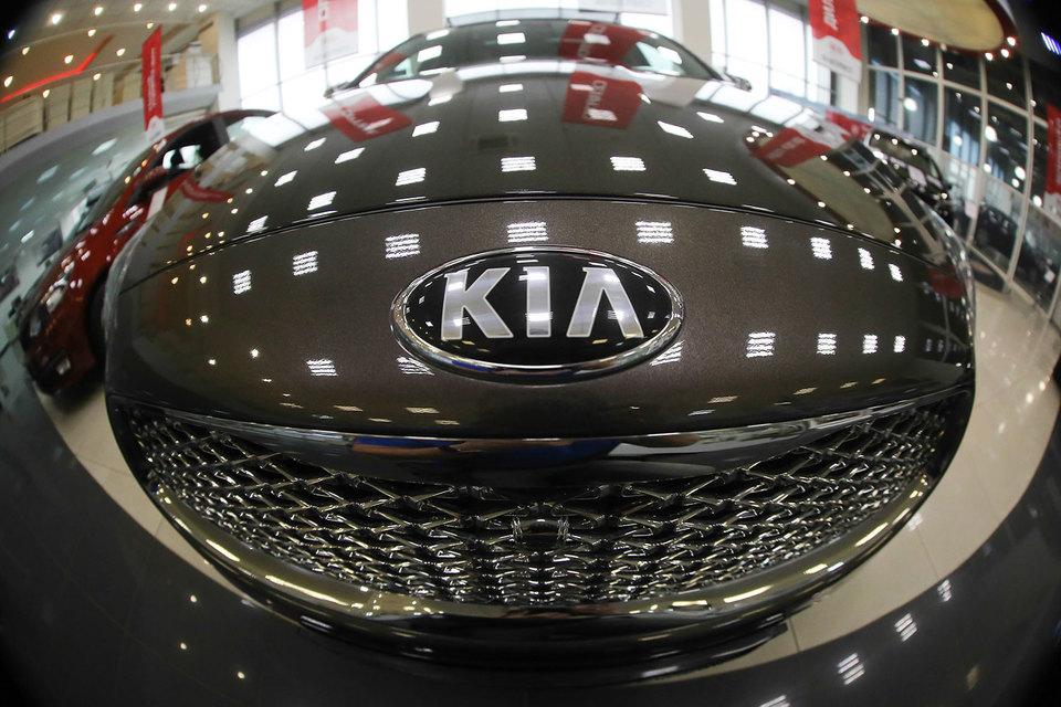 Теперь Kia торгует в России только автомобилями локальной сборки, сообщил «Автотор» и подтвердил представитель Kia