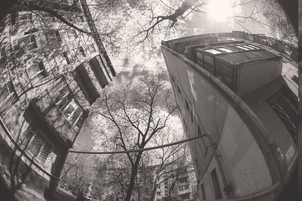 С точки зрения юриста, есть как минимум семь причин отказаться от реновации пятиэтажек в том виде, в каком она запланирована московскими властями сейчас