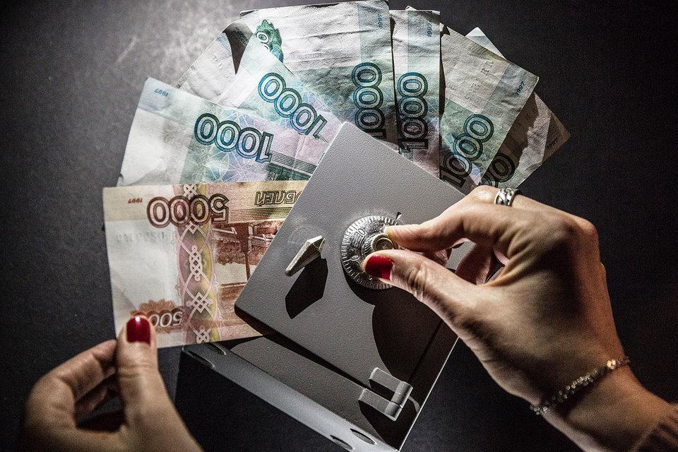 Спрос на ОФЗ-н формируют люди, которые хотят диверсифицировать свои сбережения