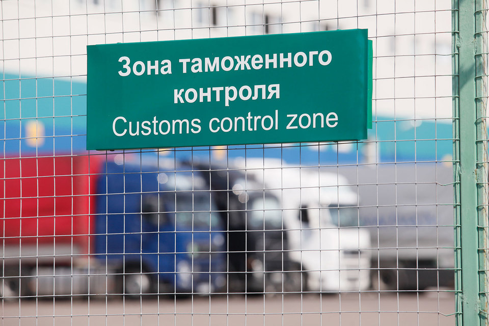В РФ облегчат валютный контроль для предпринимателей