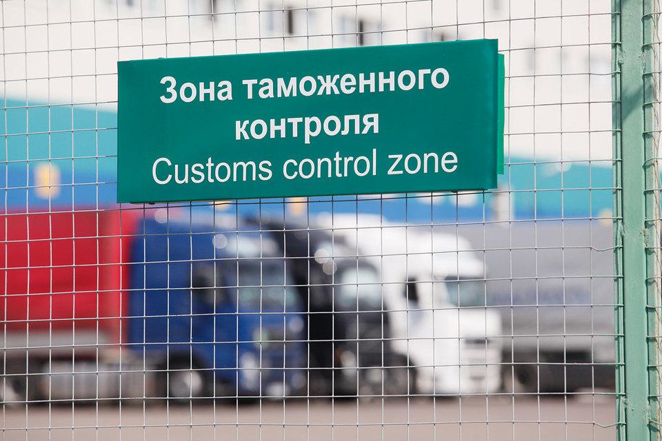 Экспортеры вывезут по паспорту