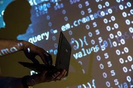 Несколько экспертов связали атаку с деятельностью группы, известной как The Shadow Brokers