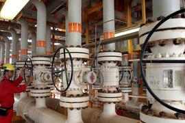 ОПЕК считает, что добыча нефти в США продолжит расти – если продолжит действовать договор о сокращении добычи