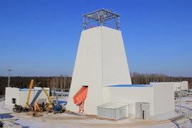 «Акрону» разрешили увеличить долю в Верхнекамской калийной компании до 100%