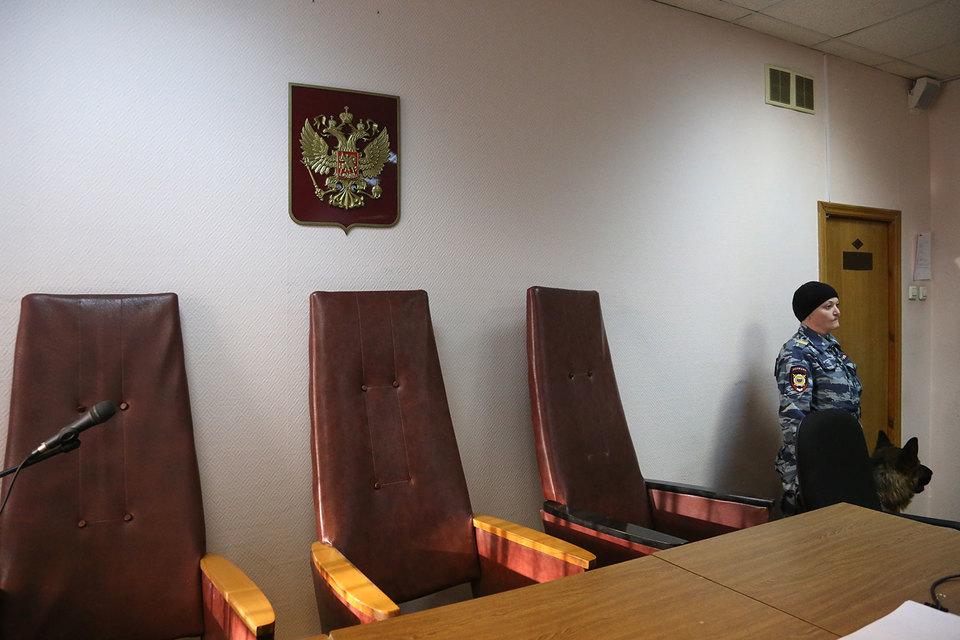 Судам советуют заняться коррупционными лазейками в законах