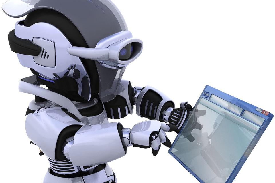 Новыми технологиями искусственного интеллекта уже пользуются при подготовке к слушаниям или, например, для проверки информации в реестрах