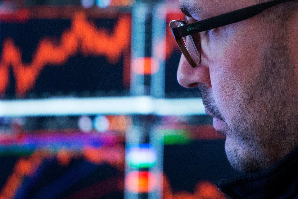 Инвесторы делают ставку на восстановление экономики США и других стран