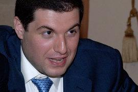 Особо оговорено, что соглашение не может расцениваться как подтверждение какой-либо причастности ответчика к обстоятельствам дела, подчеркивает адвокат Кацыва