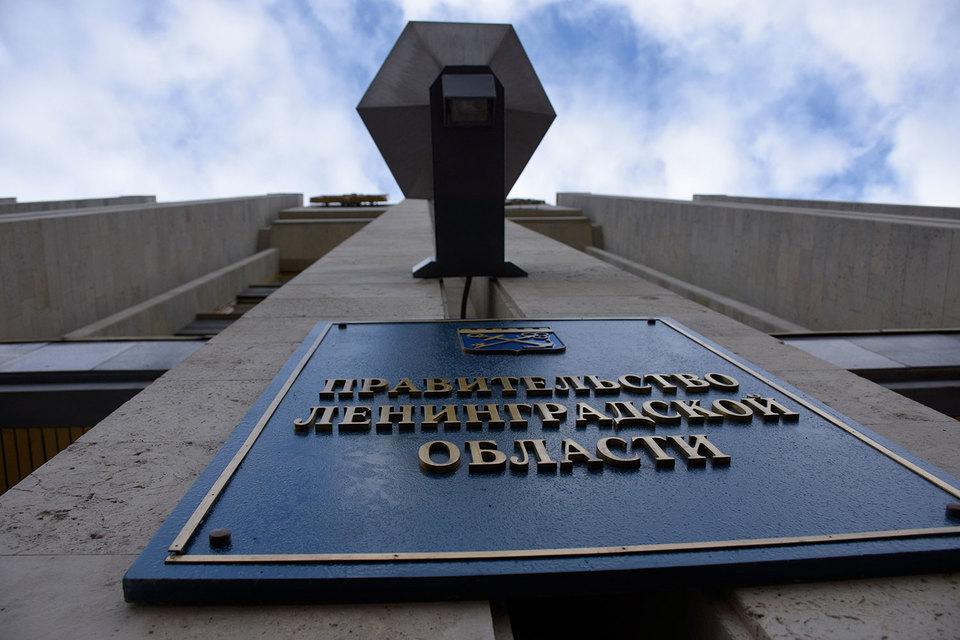 Дирекция комплексного развития территорий  будет генподрядчиком социальных объектов