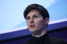 Администраторы российских Telegram-каналов и пользователи Telegram обратились к Павлу Дурову с петицией