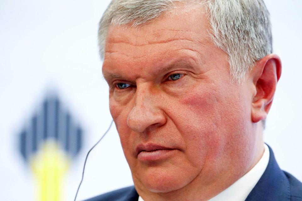 «Роснефть» считает, что репортеры РБК глумятся над решением суда