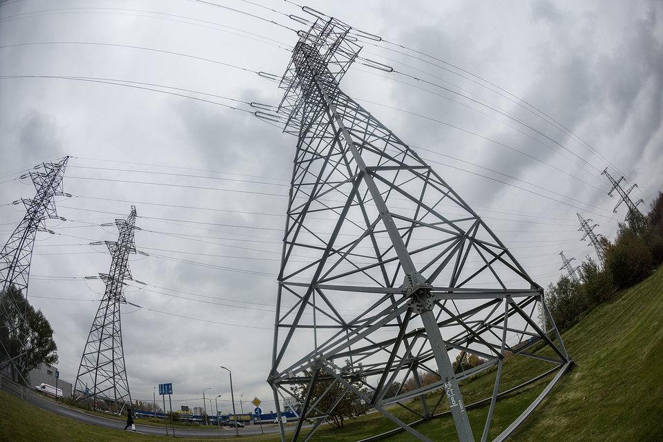 Минэкономразвития хочет снизить платежи потребителей электроэнергии за не поставленную рынку мощность