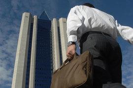 Президент Владимир Путин указал «Газпрому» способ не платить 50% чистой прибыли в виде дивидендов