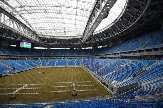 normal 1hzd На стадионе «Санкт Петербург» может появиться рулонный газон