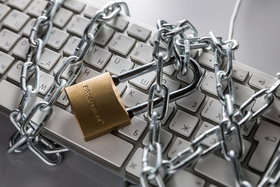 ЕСПЧ рассмотрит жалобу на массовые блокировки сайтов в России
