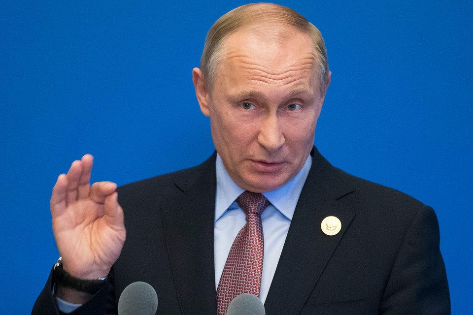 Силуанов: дивиденды «Роснефтегаза» могут быть выплачены изего нераспределенной прибыли