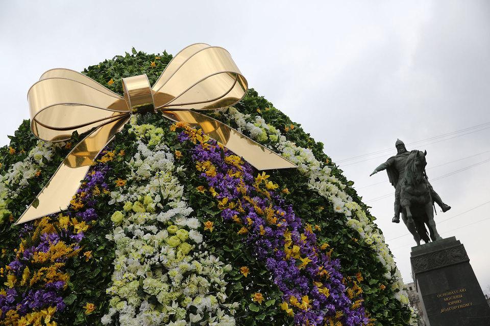 Москва сможет помочь бедным регионам