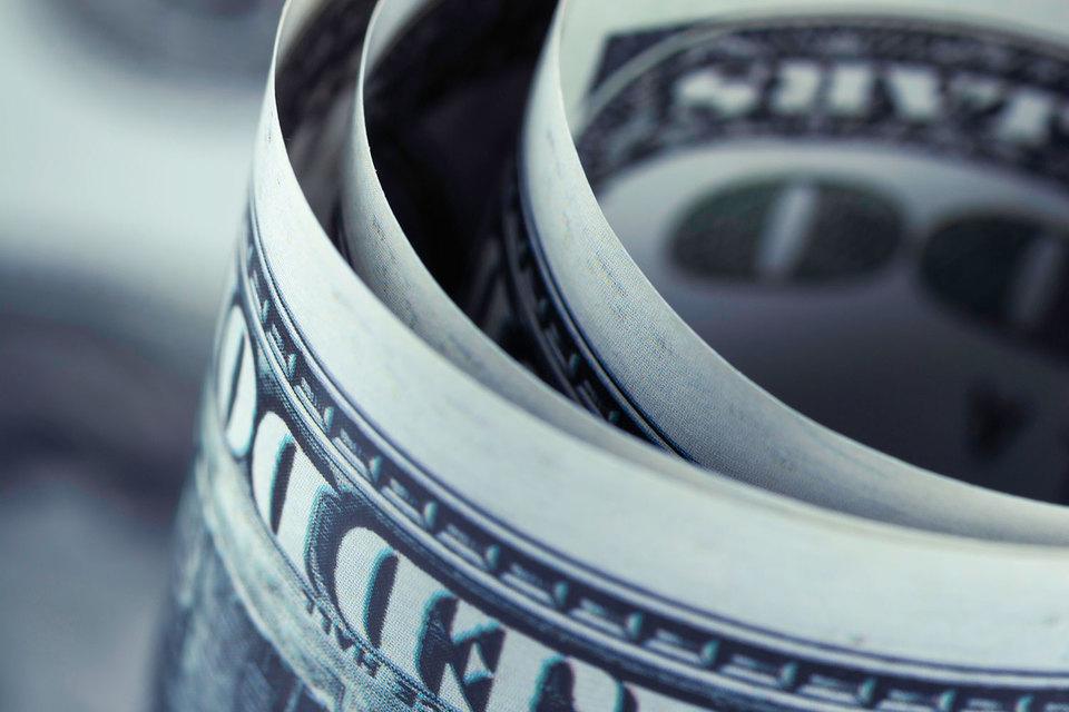Совокупная стоимость криптовалют превысила $55,5 млрд