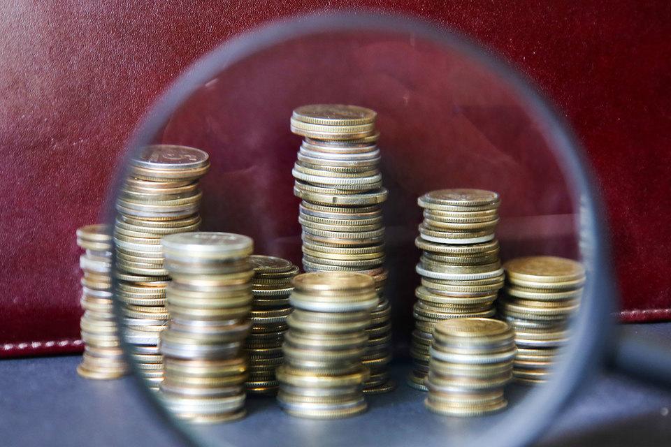 Пенсионным фондам и управляющим компаниям не дали отсрочку по рейтингам