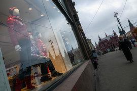 Арендаторы возвращаются в центр Москвы, несмотря на рост арендных ставок