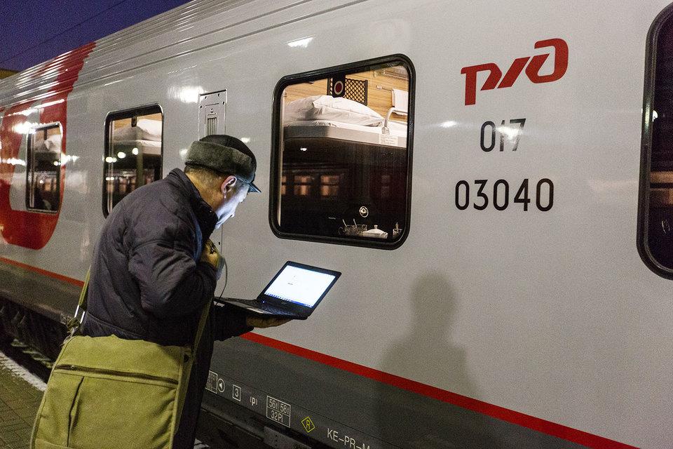 Виртуальный оператор ТТК будет работать во всех регионах присутствия Tele2