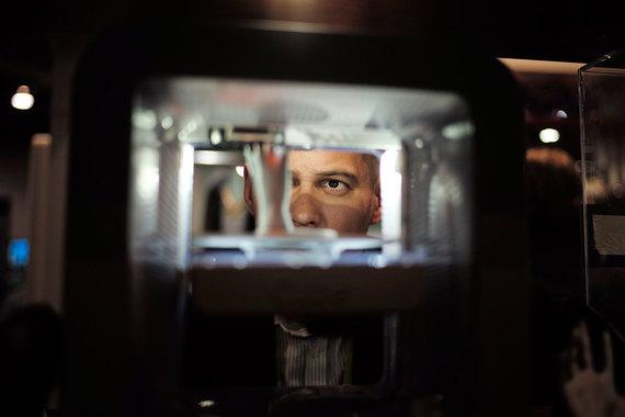 normal 329 Adidas, Caterpillar и другие компании встраивают 3D печать в производство товаров