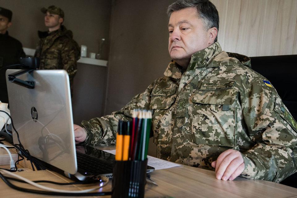 Указ президента: Украина заблокирует доступ кЯндексу, «ВКонтакте» и«Одноклассникам»