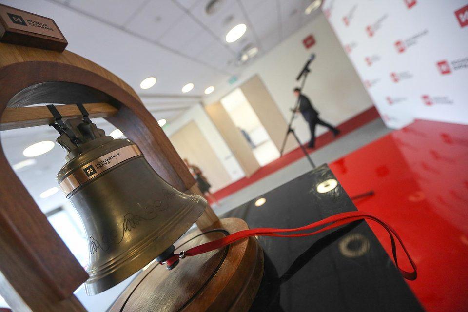 Российская национальная перестраховочная компания (РНПК) к 2021 г. должна быть готова к выходу на IPO