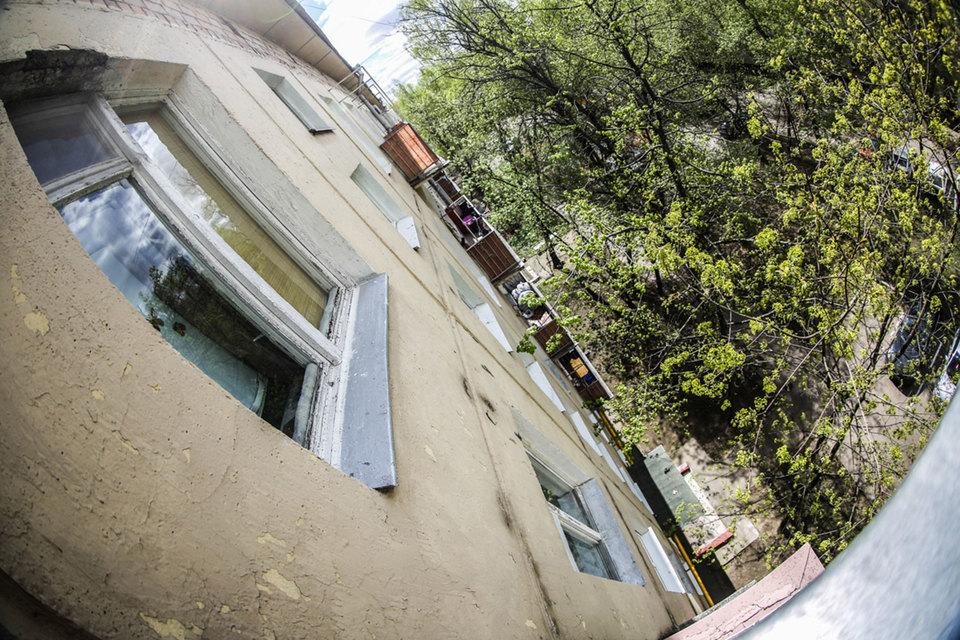 Обсуждение поправок в закон о реновации в Москве продлено на месяц