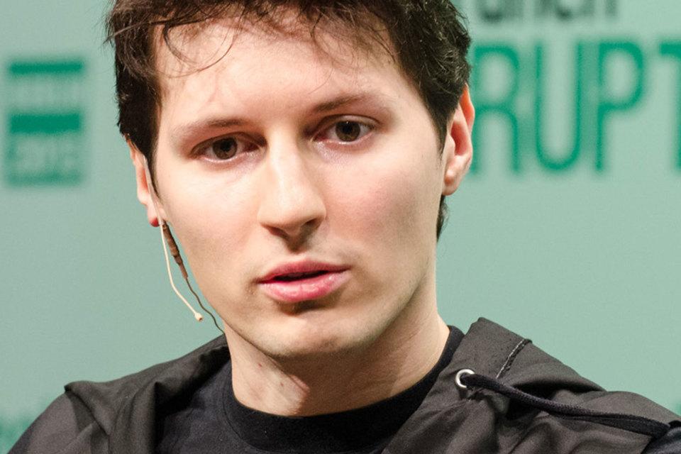 Пользователи мессенджера обратились к Дурову с петицией – они попросили создателя Telegram не допустить блокировки сервиса в России