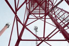 Первый аукцион на частоты для LTE в России состоялся осенью 2015 г. Но операторы тогда жаловались на высокие стартовые цены