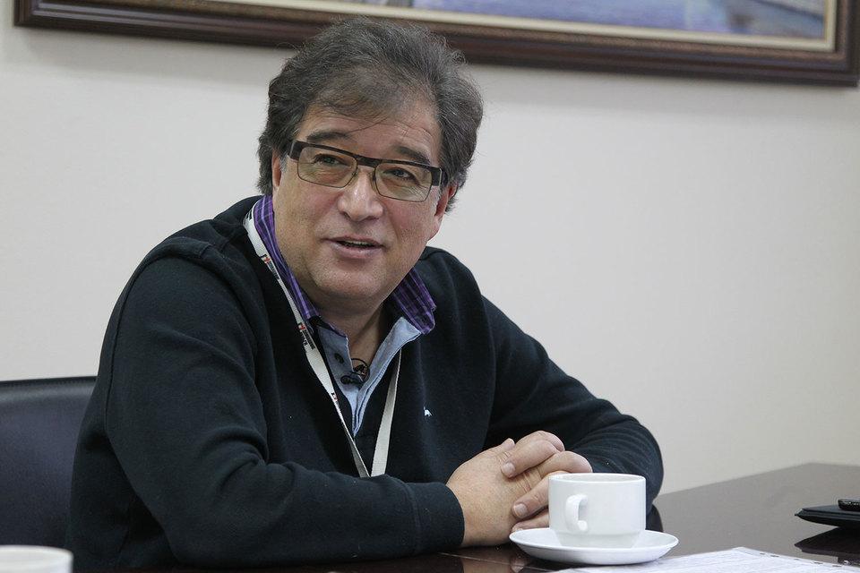 Евгений Бернштам собрал 100% акций агентства «Секвойя»