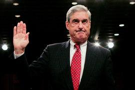Следствие возглавит экс-директор ФБР Роберт Мюллер, возглавлявший ведомство с 2001 по 2013 г.
