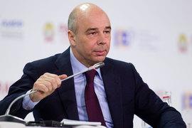 Нераспределенная прибыль на счетах Роснефтегаза на конец 2015 г. составляла 544 млрд руб.