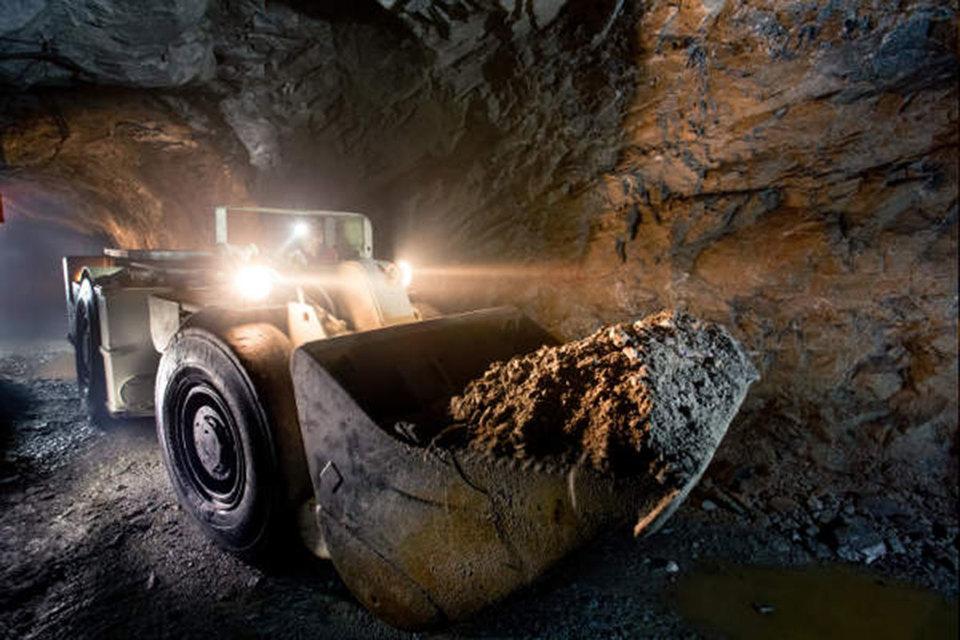 «Управляющая компания ЮГК» решила закрыть Дарасунский рудник в Забайкалье