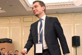 Работа у уполномоченного тяжелая, предупреждает судья России в ЕСПЧ
