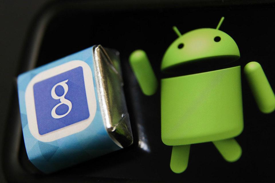 Google сделал созданный россиянами язык программирования стандартом для разработки приложений для Android