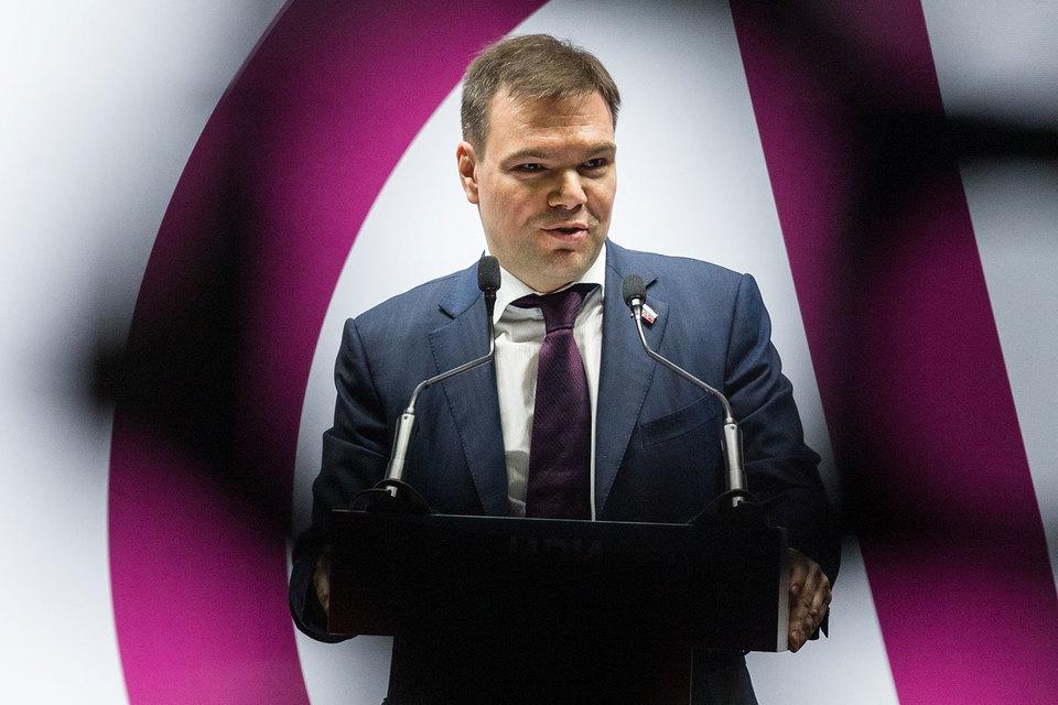 Леонид Левин рассказал, что огромное количество публикаций ставят под сомнение «демократическую природу избирательной системы в России»