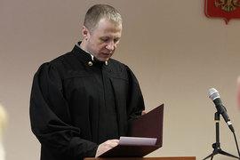 Адвокаты и правозащитники выступили против идеи Верховного суда разрешить судьям не оглашать весь текст приговора